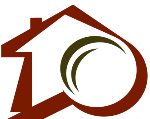 wenatchee seattle home inspection