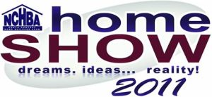 Home Show Wenatchee Town Toyota Center