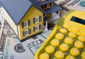 Wenatchee Seattle Washington Property Taxes